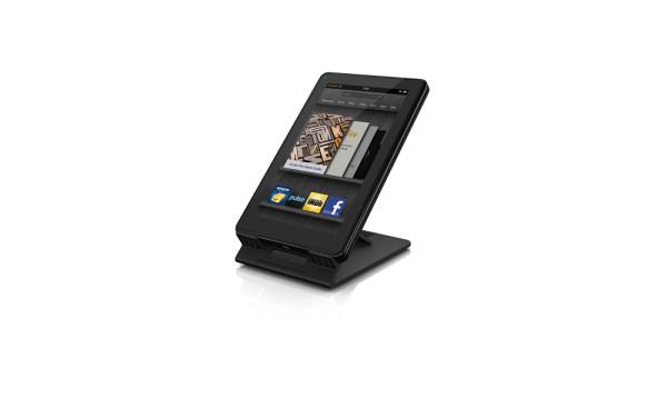 IK MULTIMEDIA IKLIP STUDIO MINI Compact Tablet Stand