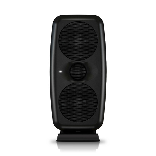 IK Multimedia iLoud MTM Studio Monitor (Single)