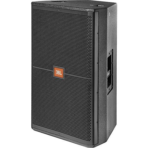 JBL SRX715 Passive 15 inch 2-way speaker