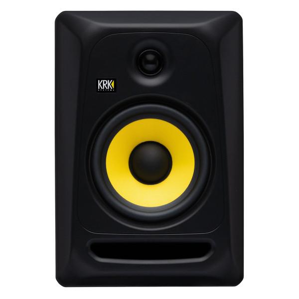 KRK Rokit Classic 7 Studio Monitor