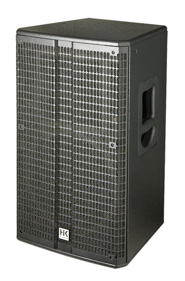"""HK AUDIO Linear 5 L5112FA 1000W 12"""" Speaker - Single"""