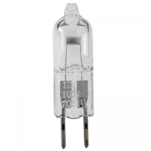 Xenpow A1-215 12v 100 Lamp (LAMP01A)