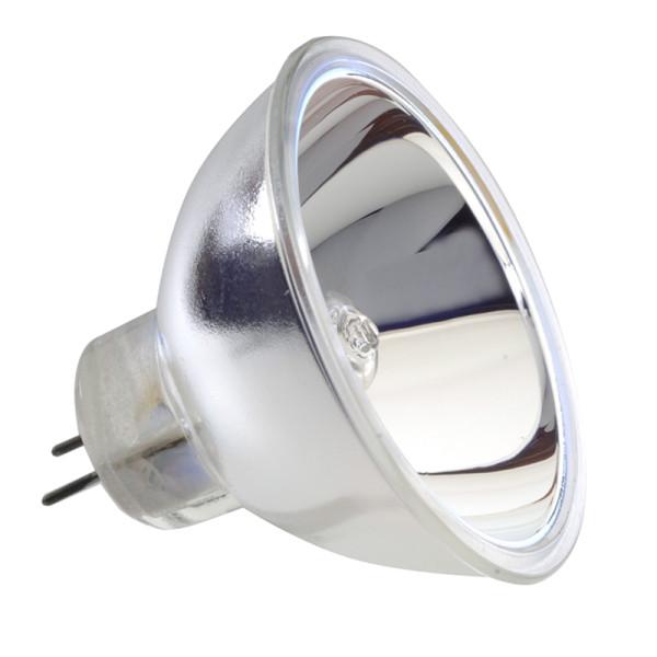 Osram A1-231 12V 100W Lamp ( LAMP12 )