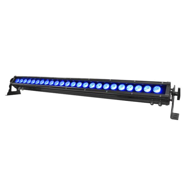 LEDJ Spectra Batten 24T3 Exterior Fixture - 1.1m  (LEDJ258)