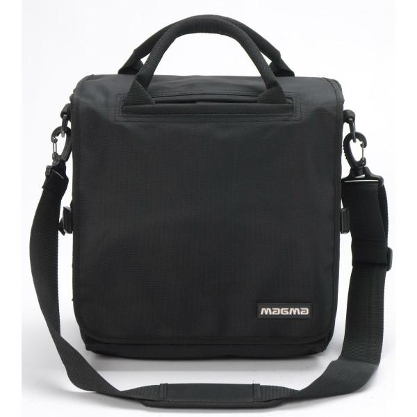Magma LP 40 Bag II - Black