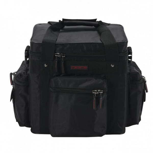 MAGMA LP100BAG-BKRD