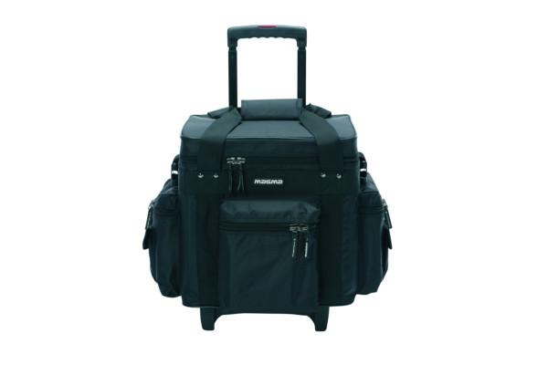 MAGMA LP100 Trolley Black (40500)