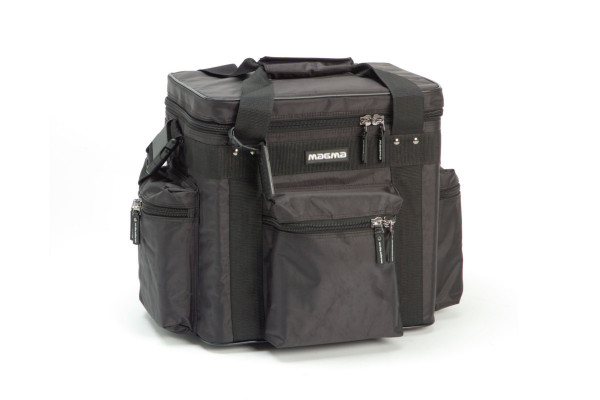 Magma LP-BAG 60 PROFI - Black
