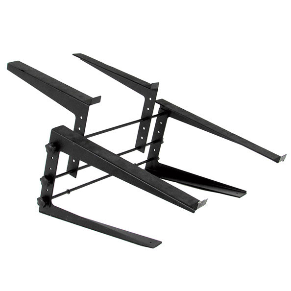 Novopro LS80 Laptop And Controller Stand