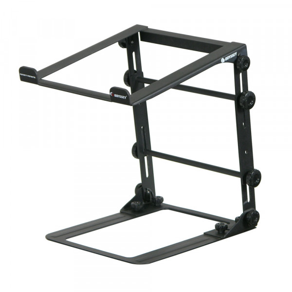 ODYSSEY CASES L-STAND-M Laptop Stand