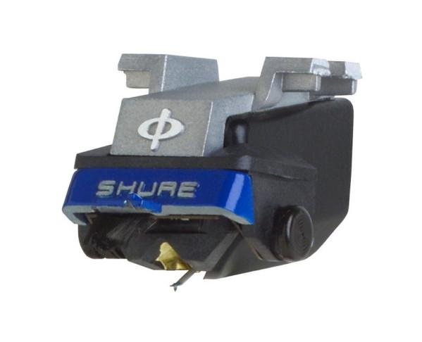 SHURE M97XE Audiophile Cartridge