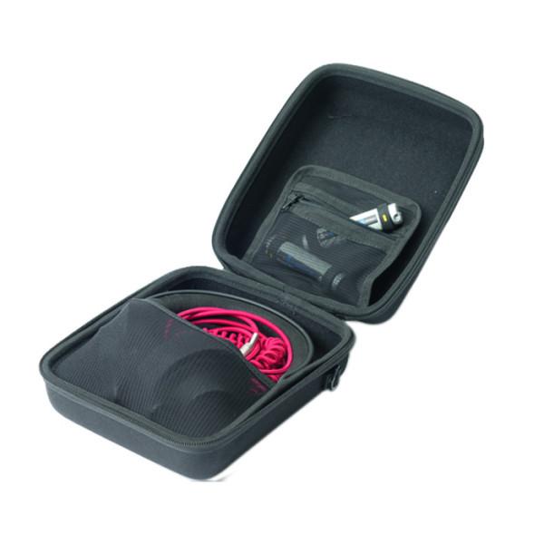 Magma Headphone Hard Case