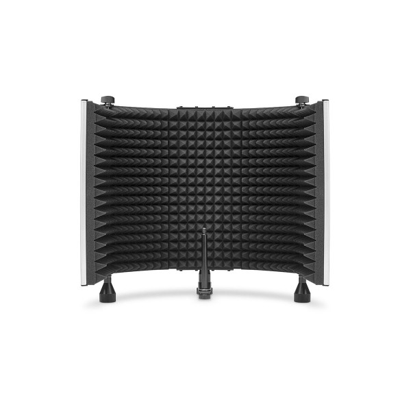 Marantz Sound Shield Reflection Filter
