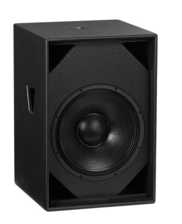 "Martin Audio S15+ 750W AES 15"" Sub Woofer"
