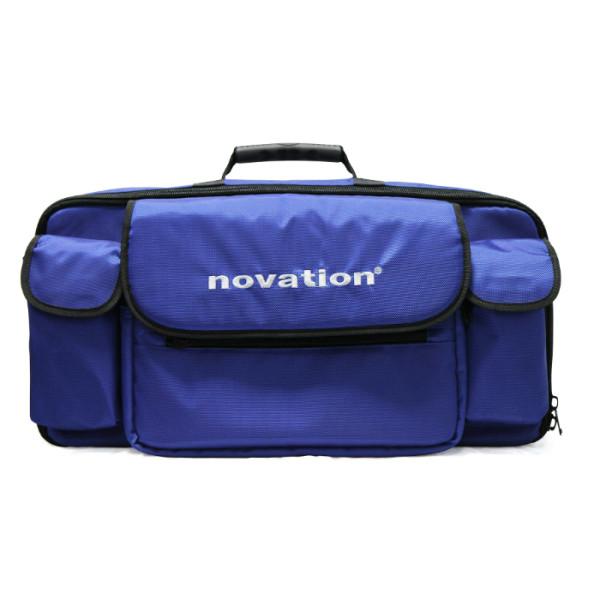 NOVATION Mininova Gig Bag