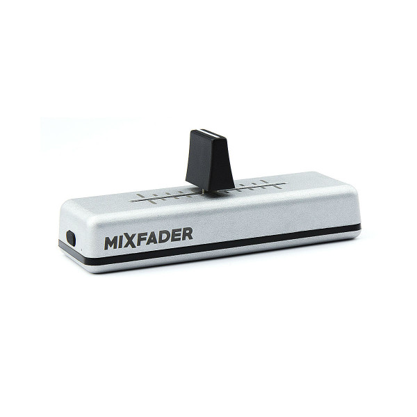 Mixfader Wireless Portable Fader