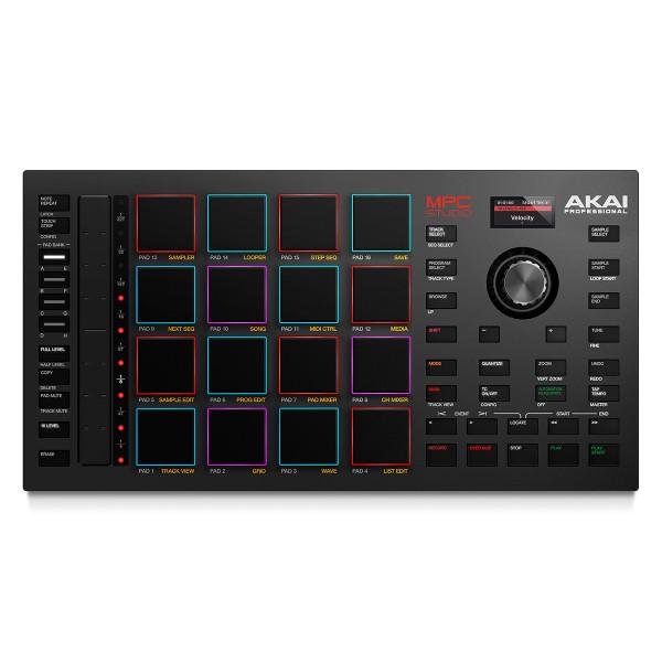 Akai MPC Studio 2