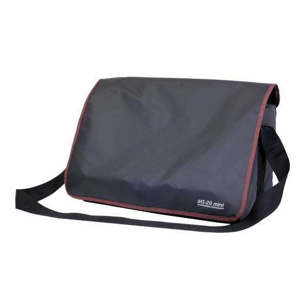 KORG Bag for MS20 Mini