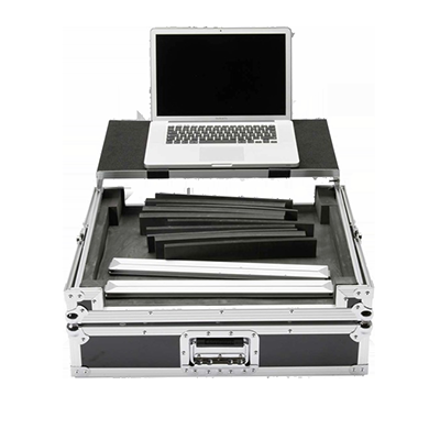 MAGMA Multi Format Workstation-XL 40971 - Adjustable Workstation Case XL