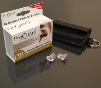 PROGUARD PROGUARD-MUSIC-EARPLUG