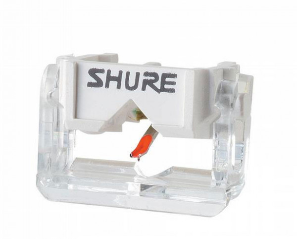 SHURE N447 Replacement Styli