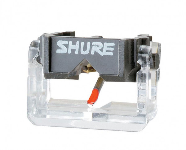 SHURE N44G Replacement Styli