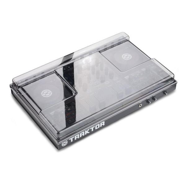 Decksaver Kontrol S4 Cover