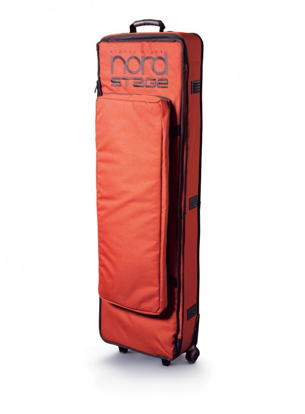 NORD Soft Case for Stage/Pianos 88