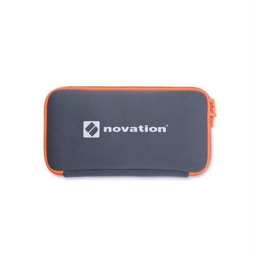 Novation Launch Control Sleeve
