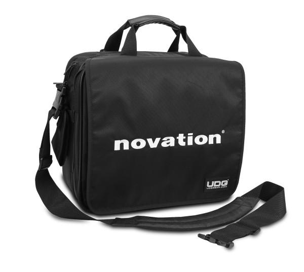 UDG Bag for Novation Circuit