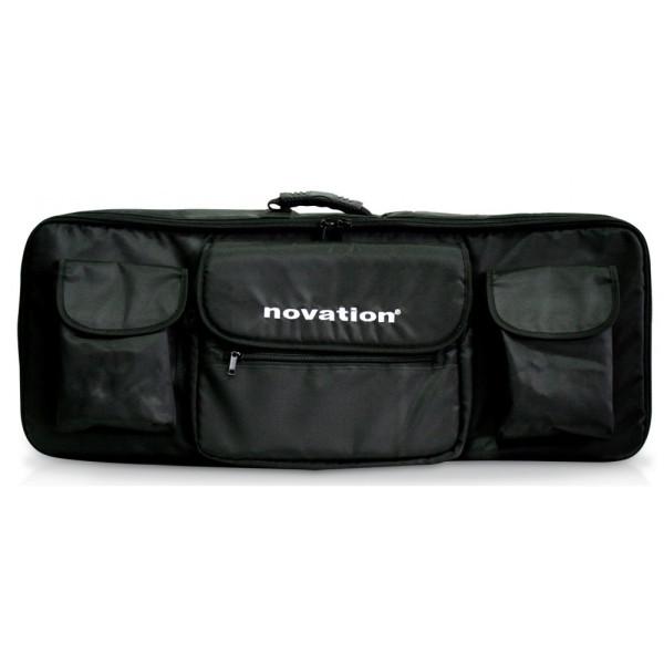 NOVATION Softbag Medium 49 Key Gig Bag - Black