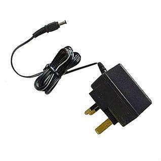 Novation NOVPSU01-UK 9V Power Supply