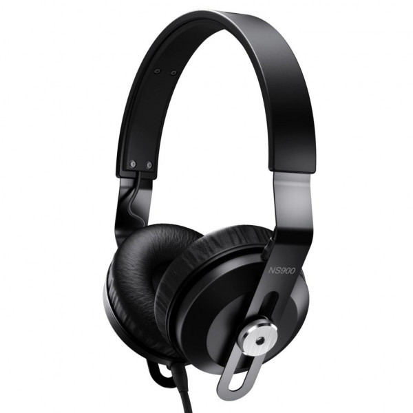 NOCS NS900 Live DJ Headphones