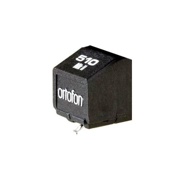 ORTOFON STYLUS-510