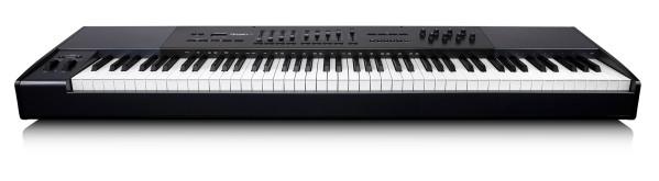 M-AUDIO Oxygen 88 Hammer-Action USB MIDI Controller