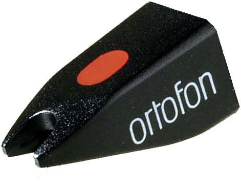 ORTOFON PROS Replacement Styli
