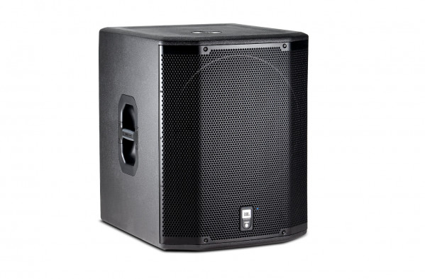 JBL PRX618S 18 inch Self-Powered Subwoofer System