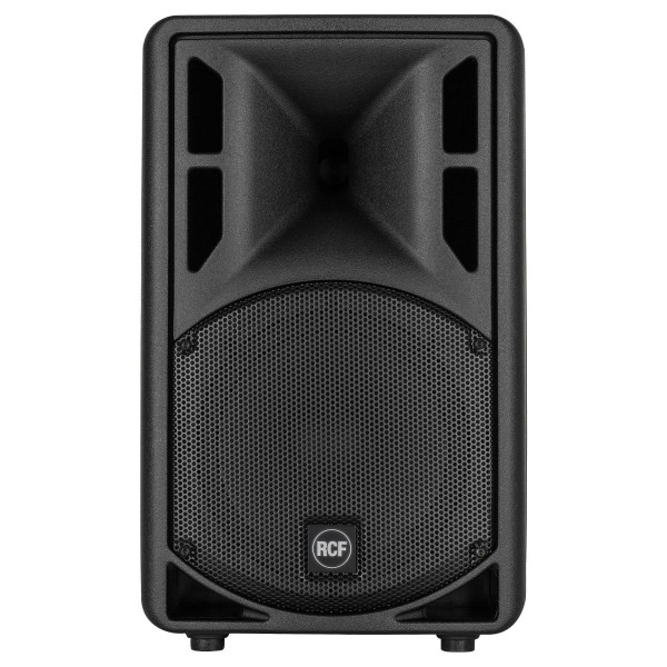 RCF ART 310-A MK4 Active PA Speaker