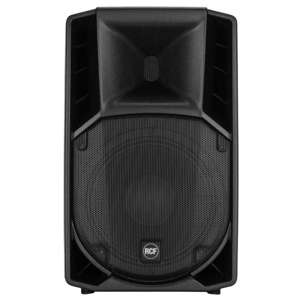 RCF ART 712-A MK4 Active PA Speaker