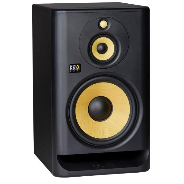 KRK ROKIT 103 G4 Studio Monitor