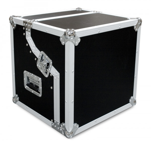 Road Ready RR4DJWS3 Compact DJ Workstation Case