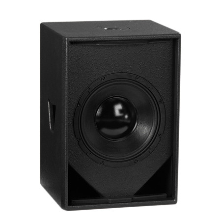 "Martin Audio S12+ 400W AES 12"" Sub Woofer"