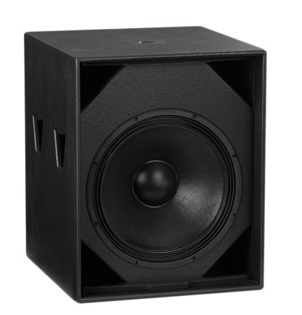 "Martin Audio S18+ 750W AES 18"" Sub Woofer"