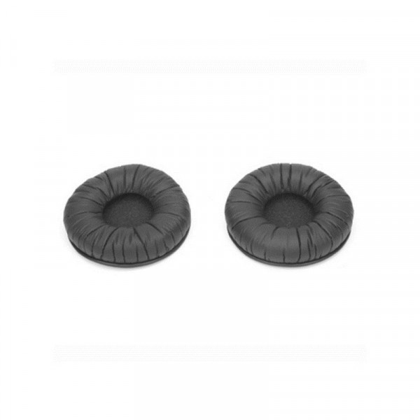 Sennheiser Replacement Earpads for HD25/HD25 PLUS/HD25 LIGHT (543677)