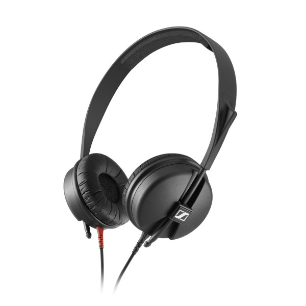 Sennheiser HD25 LIGHT Headphones