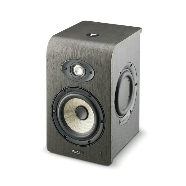Focal Shape 50 Studio Monitor (Single)