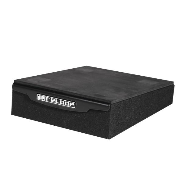RELOOP sMonitor Pad Pro 5 - Single
