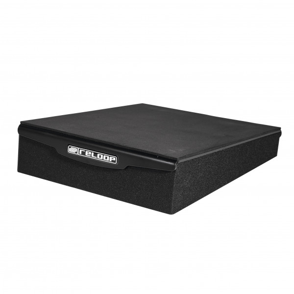 RELOOP sMonitor Pad Pro 8 - Single