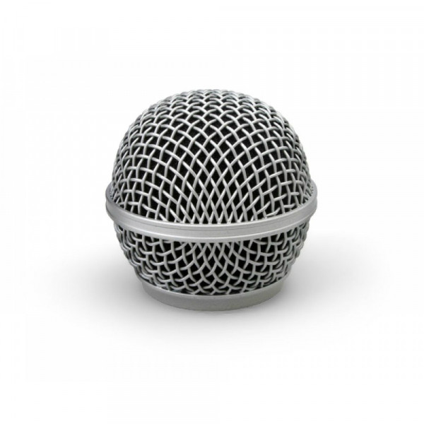 STAGG SPAM58H Replacement Microphone Grill