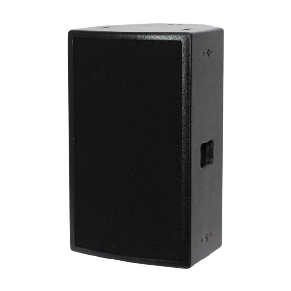 "Zenith 110 250w 10"" Passive Speaker ( SPEA51 )"